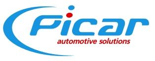 picar-logo-per-registrazione