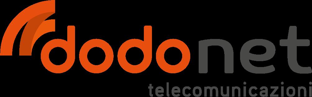 LOGO-DODONET