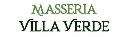 masseria-villa-verde-2